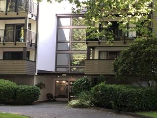 Apartment for sale in Boyd Park, Richmond, Richmond, 118 8880 No. 1 Road, 262556066 | Realtylink.org