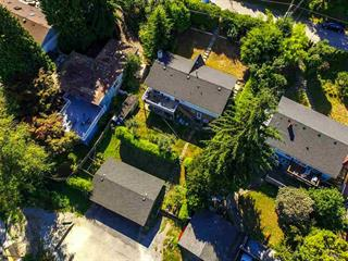 House for sale in College Park PM, Port Moody, Port Moody, 1012 Tuxedo Drive, 262556247 | Realtylink.org