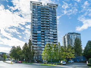 Apartment for sale in Whalley, Surrey, North Surrey, 1102 10899 University Drive, 262556169 | Realtylink.org