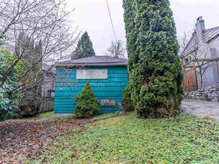 House for sale in The Heights NW, New Westminster, New Westminster, 332 Holmes Street, 262555694 | Realtylink.org