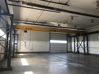 Industrial for sale in Fort Nelson -Town, Fort Nelson, Fort Nelson, 4701 46 Avenue, 224941471 | Realtylink.org