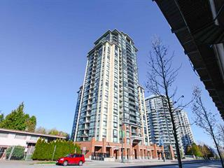 Apartment for sale in Whalley, Surrey, North Surrey, 2204 10777 University Drive, 262555758 | Realtylink.org