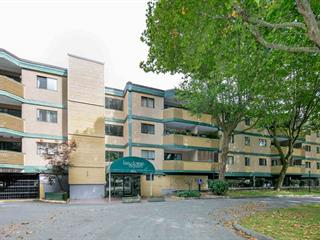Apartment for sale in Brighouse, Richmond, Richmond, 112 8651 Westminster Highway, 262556225 | Realtylink.org