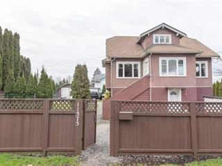 House for sale in Bridgeview, Surrey, North Surrey, 11375 128 Street, 262554607 | Realtylink.org