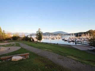 House for sale in Gibsons & Area, Gibsons, Sunshine Coast, 421 Gower Point Road, 262556196 | Realtylink.org