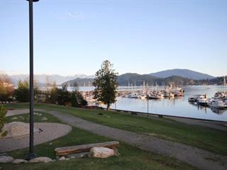 Lot for sale in Gibsons & Area, Gibsons, Sunshine Coast, Lot 46 Gower Point Road, 262556192 | Realtylink.org