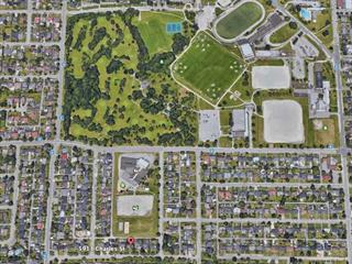 Lot for sale in Parkcrest, Burnaby, Burnaby North, 5913 Charles Street, 262555607   Realtylink.org