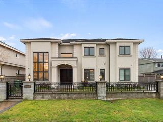 House for sale in Seafair, Richmond, Richmond, 3480 Pacemore Avenue, 262554486 | Realtylink.org