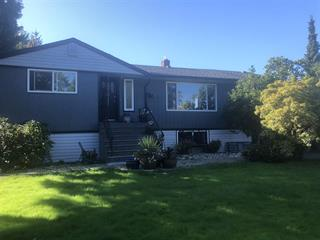 House for sale in Holly, Delta, Ladner, 4729 64 Street, 262528082 | Realtylink.org