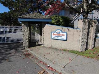 Townhouse for sale in West Newton, Surrey, Surrey, 206 7837 120a Street, 262555701 | Realtylink.org
