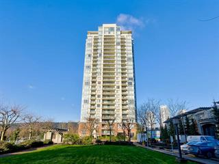 Apartment for sale in Sullivan Heights, Burnaby, Burnaby North, 1606 9868 Cameron Street, 262555717   Realtylink.org