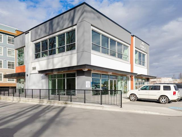 Retail for lease in Chilliwack Yale Rd West, Chilliwack, Chilliwack, 100 45584 Airport Road, 224941458 | Realtylink.org