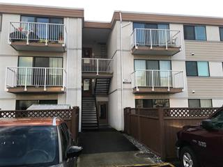 Apartment for sale in Granville, Richmond, Richmond, 306 7260 Lindsay Road, 262555663 | Realtylink.org
