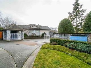 Townhouse for sale in Murrayville, Langley, Langley, 15 4725 221 Street, 262555143 | Realtylink.org