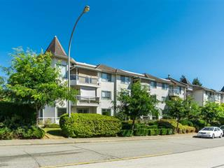 Apartment for sale in Mission BC, Mission, Mission, 103 7554 Briskham Street, 262556287 | Realtylink.org