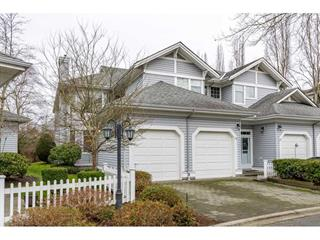 Townhouse for sale in Langley City, Langley, Langley, 37 5708 208 Street, 262555129 | Realtylink.org
