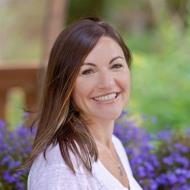 Hayley Vilness, REALTOR<sup>®</sup>