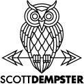 Scott Dempster, REALTOR<sup>®</sup>, Personal Real Estate Corporation