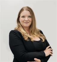 Lisa Oneill, REALTOR<sup>®</sup>