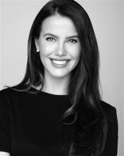 Deanna Lawrence, REALTOR<sup>®</sup>, Personal Real Estate Corporation