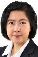 Jenny W Wu, REALTOR<sup>®</sup>, Personal Real Estate Corporation