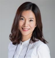 Shirley Wu, REALTOR<sup>®</sup>, Personal Real Estate Corporation