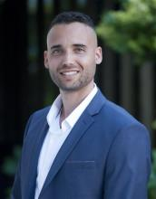Travis Heal, REALTOR<sup>®</sup>, Personal Real Estate Corporation