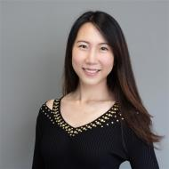 Carrie Kwai, REALTOR<sup>®</sup>, Personal Real Estate Corporation