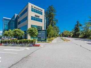 Office for sale in Grandview Surrey, Surrey, South Surrey White Rock, 308 2630 Croydon Drive, 224941490 | Realtylink.org