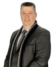 Andrew King, REALTOR<sup>®</sup>