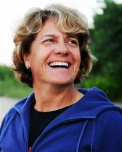 Laura Stein, REALTOR<sup>®</sup>