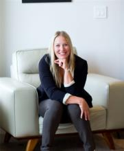 Michelle Lewthwaite, REALTOR<sup>®</sup>, Personal Real Estate Corporation