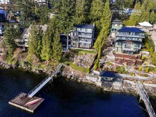 House for sale in Deep Cove, North Vancouver, North Vancouver, 1938 Cardinal Crescent, 262556601 | Realtylink.org