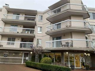 Apartment for sale in Queen Mary Park Surrey, Surrey, Surrey, 205 9299 121 Street, 262556566 | Realtylink.org