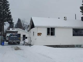 House for sale in Central, Prince George, PG City Central, 385 Ewert Street, 262555927 | Realtylink.org
