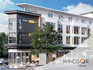 Apartment for sale in Fraser VE, Vancouver, Vancouver East, 203 979 E 19th Avenue, 262556627 | Realtylink.org