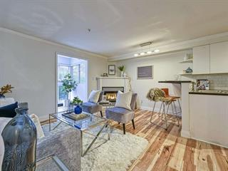 Apartment for sale in Hastings, Vancouver, Vancouver East, 211 2211 Wall Street, 262556608 | Realtylink.org