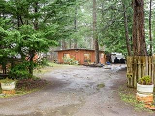 House for sale in Comox, Comox (Town Of), 1186 Lazo Rd, 864325 | Realtylink.org