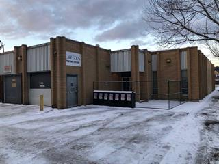Industrial for sale in Downtown PG, Prince George, PG City Central, 145 Brunswick Street, 224941078 | Realtylink.org