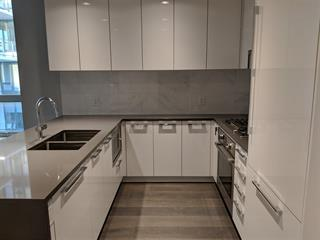 Apartment for sale in University VW, Vancouver, Vancouver West, 303 5687 Gray Avenue, 262555962 | Realtylink.org