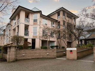 Apartment for sale in Central Pt Coquitlam, Port Coquitlam, Port Coquitlam, 309 2437 Welcher Avenue, 262549521 | Realtylink.org