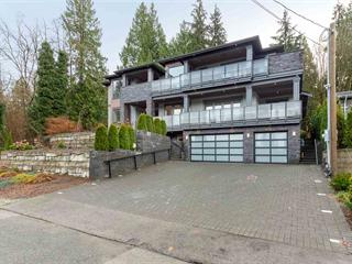House for sale in Port Moody Centre, Port Moody, Port Moody, 2333 Henry Street, 262549759 | Realtylink.org