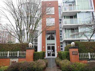 Apartment for sale in Oakridge VW, Vancouver, Vancouver West, 106 651 W 45th Avenue, 262556642 | Realtylink.org
