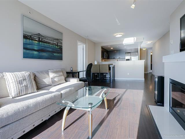 Apartment for sale in Brighouse, Richmond, Richmond, 1101 8120 Lansdowne Road, 262556639 | Realtylink.org
