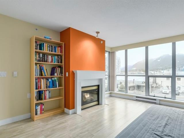 Apartment for sale in Central Lonsdale, North Vancouver, North Vancouver, 302 108 E 14th Street, 262549233 | Realtylink.org
