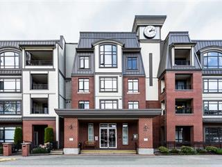 Apartment for sale in Walnut Grove, Langley, Langley, 422 8880 202 Street, 262555849 | Realtylink.org