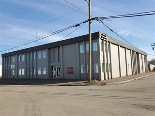 Industrial for sale in East End, Prince George, PG City Central, 466 2nd Avenue, 224941468 | Realtylink.org
