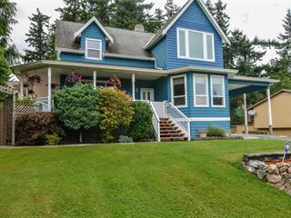 House for sale in Campbell River, Campbell River South, 770 Petersen Rd, 864215 | Realtylink.org