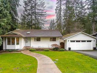 House for sale in Anmore, Port Moody, 24 Birch Wynd, 262556057 | Realtylink.org