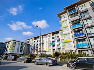 Apartment for sale in South Marine, Vancouver, Vancouver East, 305 3289 Riverwalk Avenue, 262555870 | Realtylink.org